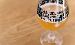Así se cocina el éxito de Basqueland Brewing Project