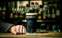 Las 5 mentiras que te han contado sobre la cerveza artesanal