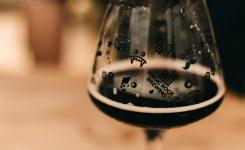 """Magic Rock: """"Las cervezas ácidas están de moda, pero no reemplazarán a las ipas"""""""