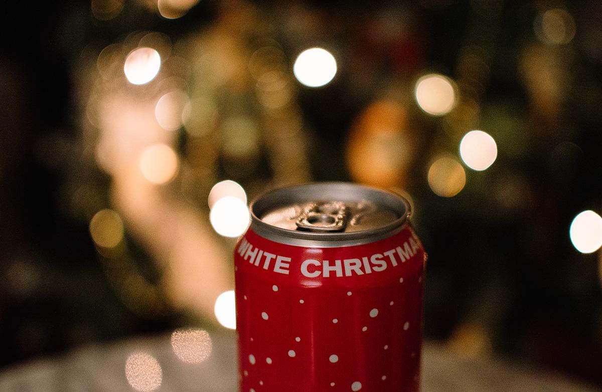 Cervezas de Navidad Mikkeller